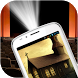 Video Projector Simulator by Oxking