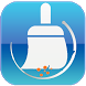 Phone Cleaner And Optimizer by king safwan