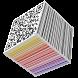 Barcode Master by PRoV International