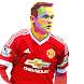 Wayne Rooney Wallpapers by Quick Wall Apps