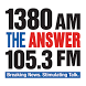 1260 AM The Answer by Salem New Media