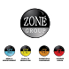 Zone Group by Crystal Red