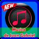Musica de Juan Gabriel by Oddy Musica Dev