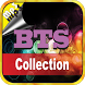 Songs BTS Collection Mp3 by Thama App