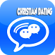 Christian Dating Apps by SGS Studio