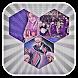 Sholawat Hadroh Habib Syech Lengkap by Cumbamur App