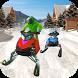 Speed Bike Snow Racing 2017 by Standard Games Studios