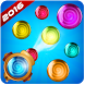 Deluxe Bubble shooting Bust by Smart Games Free