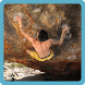 Bouldering Guide by Devteamo