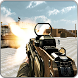 Counter Sniper Shoot: SWAT Team Fps Operation by Stain For Games