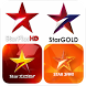 Star TV Channels by A. Streamers