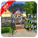 New The Sims 4 2016 Cheats by Operja Jambangan