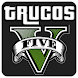 Trucos GTA 5 by Francisco A. Murillo C.