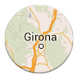 Girona City Guide by trApp
