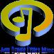 John Denver Lyrics Music by Triw Studio