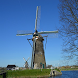 Holland Tourist Places (Guide) by KrishMiniApps