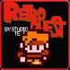 RETRO QUEST by STUDIO TEAR
