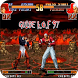 GUIDE King of Fighters 97 by referal dev