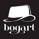 Bogart Bar by Como IL