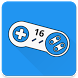 Emulator for SNES Pro by RetroGamingX