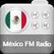 México FM Radio