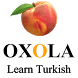 Shopping in Turkish by OXOLA, Oxford Online Language Academy