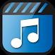 Audio from mp4 Video by Rakhi Krishna