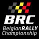 Belgian Rally Championship by KangaCoders