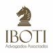 IBOTI ADVOGADOS by Iboti Oliveira Barcelos Junior