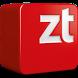 Zofinger Tagblatt - E-Paper