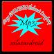 Ceng Zam Zam Sholawat Mp3; Lengkap by salazardroid