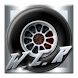 World Class Racer by CyO Entertainment