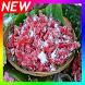 Resep Kue Tradisional Lengkap by Kimberly Garner