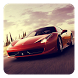 Sport Cars Live Wallpaper by Pro Live Wallpapers