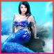 Mermaid HD Wallpaper by Andrian G