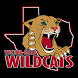 Wichita Falls Wildcats by bfac.com Apps