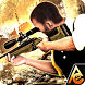 Modern Sniper Fury by Action Simulator Games