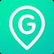 GeoZilla Family GPS Locator by GeoZilla