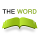 The Word 2 by CEO Softcenters