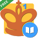 Mate in 1 (Free Chess Puzzles) by Chess King