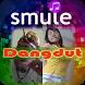 Dangdut Smule Terbaru 2017 by Sing a Song