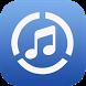 Elissa Ya Mrayti Songs by DARMEDIA