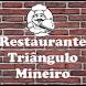 Triângulo Mineiro by Delivery Direto by Kekanto