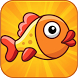Happy Fish by Eagle Eye Apps