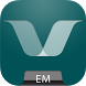 Vocera Engage Mobile 5 by EXTENSION, Inc.