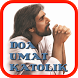Doa Umat Katolik by FloApps Inc