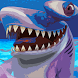 New Hungry Shark World Tips by Action Endless Game Guide