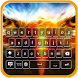 Top Keyboard Themes by Infinite App