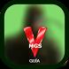 Guia para MGS V by Sockapps - Trucos Cursos y Manuales