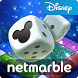 Disney Magical Dice by Netmarble Games